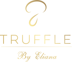 Truffle by Eliana